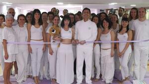 Yoga Academy 101. merkezini Sancaktepede açtı