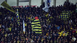 UEFAdan Fenerbahçe-Zenit mücadelesine inceleme