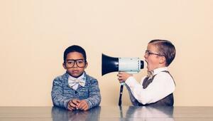 Sesi azaltmak beyni ve yaratıcılığı nasıl geliştiriyor