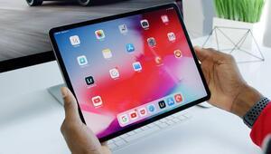 Patlayan iPad yüzünden kocam öldü dedi, Applea dava açtı