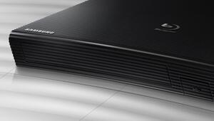Samsung, Blu-ray teknolojisinin ölüm fermanını imzaladı