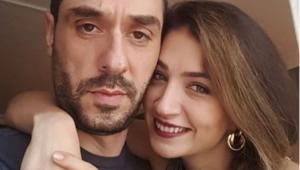 Eşkıya Dünyaya Hükümdar Olmaz dizisinin Ömürü Ceren Benderlioğlu kimdir İşte hayatı hakkında bilgiler
