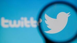 Twitterın kullanışlı özellikleri: Bilmeyen kalmasın