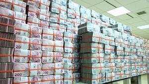 Rekabet ihlallerinin önlenmesi 3 yılda 10 milyar lira kazandırdı