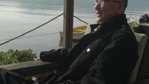 Diyaliz tedavisi gören avukat evinde ölü bulundu