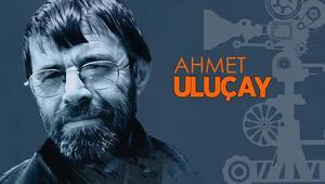 Ahmet Uluçay belgeseli Bermudada finale kaldı