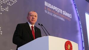 Cumhurbaşkanı Erdoğan: Yeni bir göç dalgasını tek başımıza göğüsleyemeyeceğiz