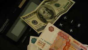 ABDnin yaptırımları nedeniyle Rus ekonomisine şok uyarısı