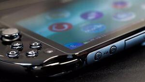 Sonyden flaş karar: PlayStation Vita üretimi durduruluyor