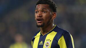 Fenerbahçe 15. sırada, Zenit rahat kazanır