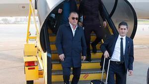 Galatasaraya pasaport çilesi