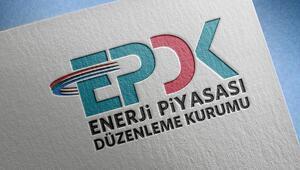 EPDK personel alımı yapacak Başvuru şartları neler