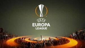 UEFA Avrupa Liginde son 32 turu heyecanı