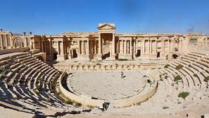 Suriyeye tatil turu Fransayı karıştırdı
