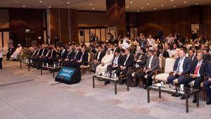 Arap yatırımcılardan Türk konutlarına büyük ilgi bekleniyor