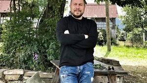 Yunus Emre Akkor kimdir Osmanlı mutfağı ile tanınıyor