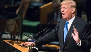 Trump Venezuelaya yönelik askeri müdahaleye hazırlanıyor