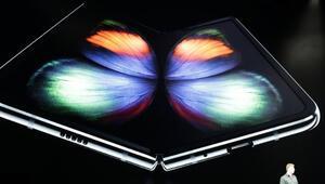 Samsung Galaxy S10 ve Galaxy S10 Plus tanıtıldı, Türkiye fiyatları belli oldu