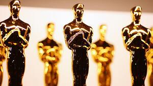 Oscar adaylarına 100 bin dolarlık teselli