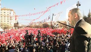 Kanal Ankara'yı kazandırıyoruz