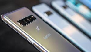 Galaxy S10 ve Galaxy S10 Plus tanıtıldı İşte Türkiye fiyatları