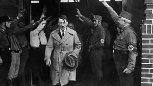 Hitlere Sadakat Maaşı iddiası tartışma yarattı