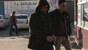 Son dakika... TSKda ankesörlü telefon operasyonu: 25 gözaltı kararı