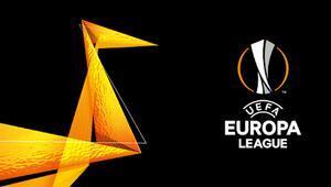 UEFA Avrupa Liginde Son 16 kurası yarın çekilecek