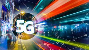 MediaTek ve Nokia'dan 5G odaklı iş birliği