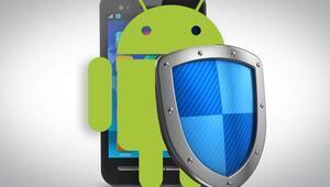 Android kullanan kurum sayısı güvenlik endişeleriyle artıyor