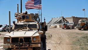 Koalisyon güçleri de Suriyeden çekilecek iddiası