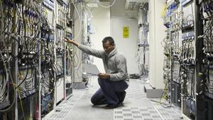 Ericsson, Hücresel Nesnelerin İnterneti vizyonunu tanıttı