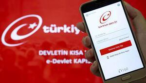 Yurt dışındaki Türklere e-Devlet, büyükelçilik ve gümrük hizmetlerine iyileştirme