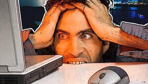 Yetişkin içerikli sitelerde bilgilerini çaldıranların oranı iki kat arttı