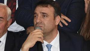 CHPnin adaylıktan çektiği isimden şok iddia: Yalan tutanakla Kılıçdaroğluna gittiler