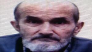 Bursada 70 yaşındaki adam intihar etti