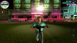 21 Ocak hadi ipucu: Grand Theft Auto:Vice City oyununun baş karakteri kimdir