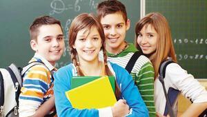 Özel okullarda zam yüzde 17-18'lerde