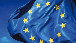 Avrupa'dan yargıya eleştiri