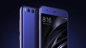 Xiaomi telefon kullananlara üzücü haber