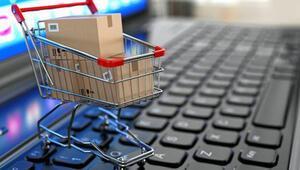 e-ticaretin bugünü ve geleceği konuşuldu