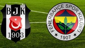 Derbide ilk gol önemli Son 28 maçta...