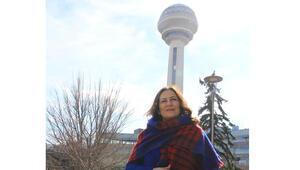 Türkmen: Çankaya ile anne-çocuk gibiyiz
