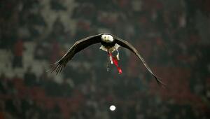 Spor dünyasında son 24 saatte neler yaşandı