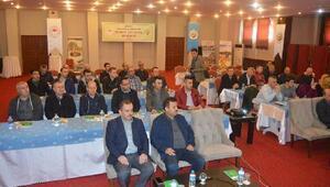 Orman muhafaza memurlarına eğitim semineri