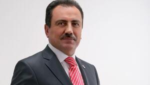 Yazıcıoğlu soruşturmasında üst düzey kamu görevlileri hakkında dava