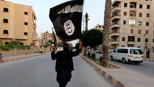 Almanya terörist vatandaşını geri almak istemiyor