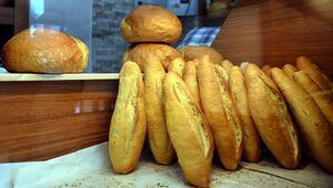 Ekmek satışında poşet ücretli olsun kağıt ambalaj kullanılsın