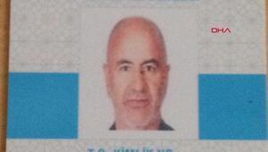 Kadıköyde taksi sürücüsü dövülerek öldürüldü