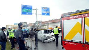 Feci kazada Tabelalar şaşırtıyor iddiası